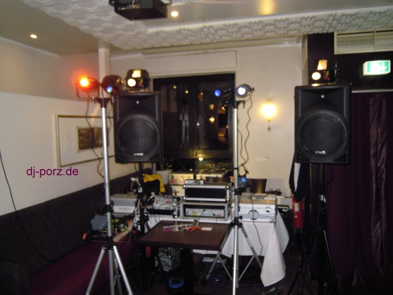 koeln dj fotos dj k ln discjockey ingo k ln hochzeiten geburtstage dj party. Black Bedroom Furniture Sets. Home Design Ideas